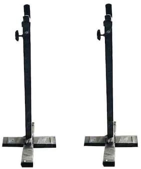 Protoner Free Standing Squat Stand