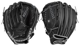 "2020 LHT Lefty Wilson WTA03LS1713 13"" A360 Series Slowpitch Softball Glove"