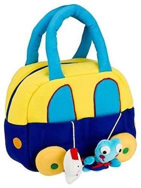 NAOE Multi Small Kit bag