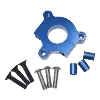 """32T-40T Sprocket /1.5"""" Adapter Fit 415 chain 80cc Motorized Bicycle Bike Moped"""