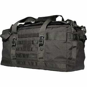 5.11 Tactical RUSH LBD Molle Duffel Bag Backpack, Style 56293/56294/56295