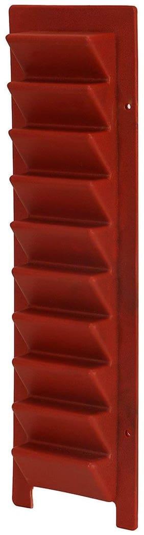 Acco Plastic Finger and Shoulder Abduction Ladder