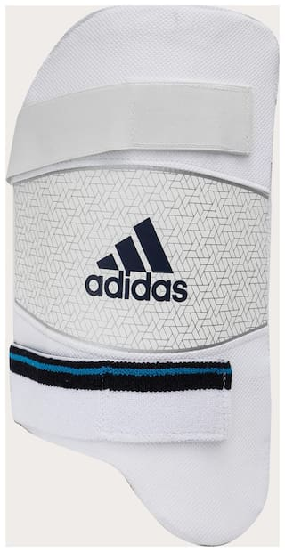 ADIDAS LIBRO 4.0 THIGH GUARD (YOUTH RIGHT HAND)