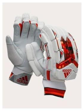 Adidas Pellara 2.0 Batting Gloves Mens RH