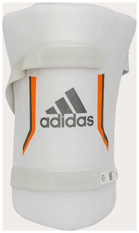 ADIDAS PELLARA 5.0 THIGH GUARD (MENS RIGHT HAND)
