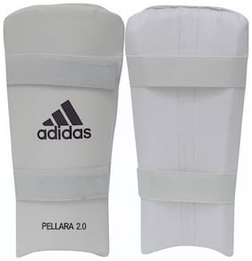 ADIDAS PELLARA 2.0 ELBOW GUARD(BOYS SIZE)