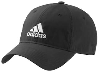Buy Adidas Perf Men s Training Cap Online at Low Prices in India ... 8bb473783eab