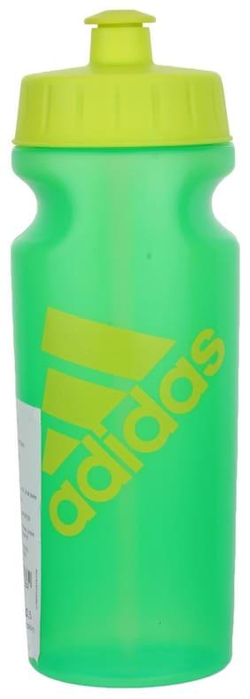 Adidas Unisex PERF BOTTL 0,5 Green Sipper