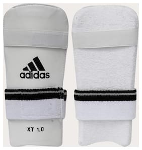 ADIDAS XT 1.0 ELBOW GUARD(BOYS)