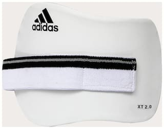 ADIDAS XT 2.0 CHEST GUARD(MENS)