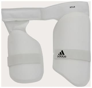 ADIDAS XT 2.0 THIGH GUARD(SR SIZE)