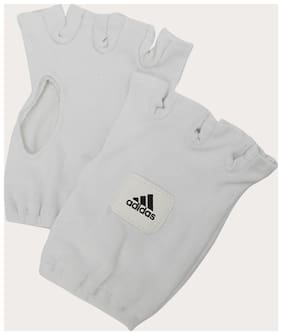 ADIDAS XT 4.0 BATTING INNER GLOVES (BOYS/1 PAIR)