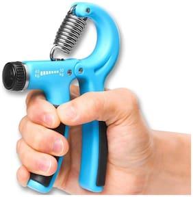 Adjustable Hand gripper (Blue)
