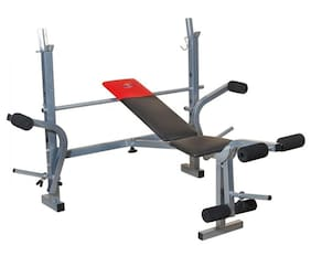 Exercise Benches Online UpTo 60% OFF - Buy Exercise Benches, Weight ... e413089f53