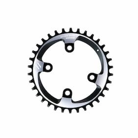 All New for SRAM XX1 X-Sync BCD Chainring 34T x 76mm 11 Speed