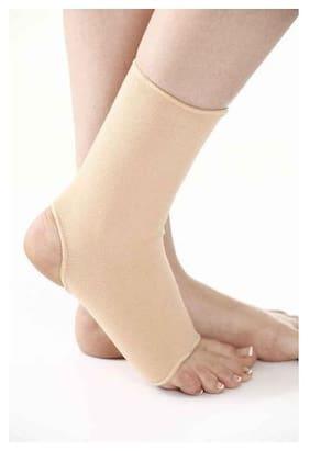 Anklete Super Support (Medium)