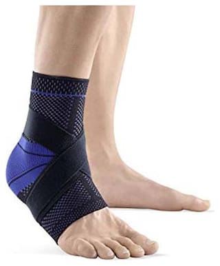 Anklete support 3D (Medium)