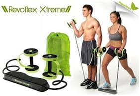 Any Time Buy Revoflex Xtrem