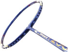 Apacs Blizzard  1200 Blue Unstrung Badminton Racquet