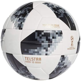 Apexea Telstar-BL-4 Football