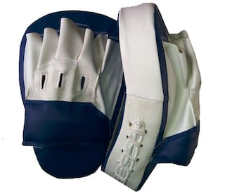 Arnav Boxing/Martial/Karate Focus Pad Curved