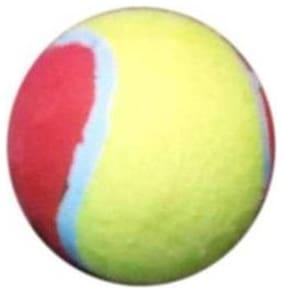 AS - Cricket Tennis Ball (01 Pcs)