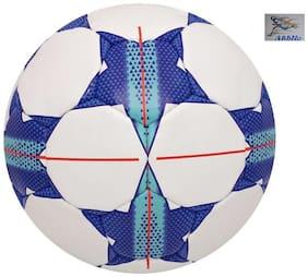 Athlio Blue & White 5 Football
