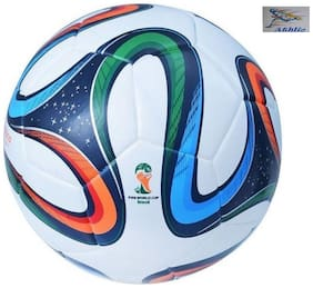 Athlio Multi 5 Football