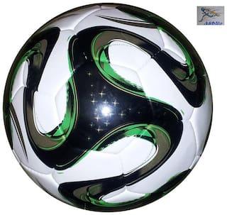 Athlio Multi 5 Football