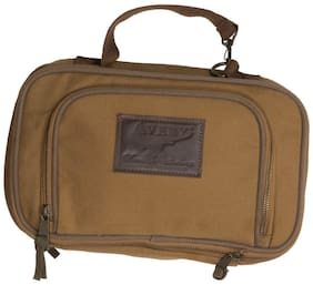 Avery Heritage Dopp Kit 67236