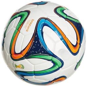 Azotica Brazuca FCB Football