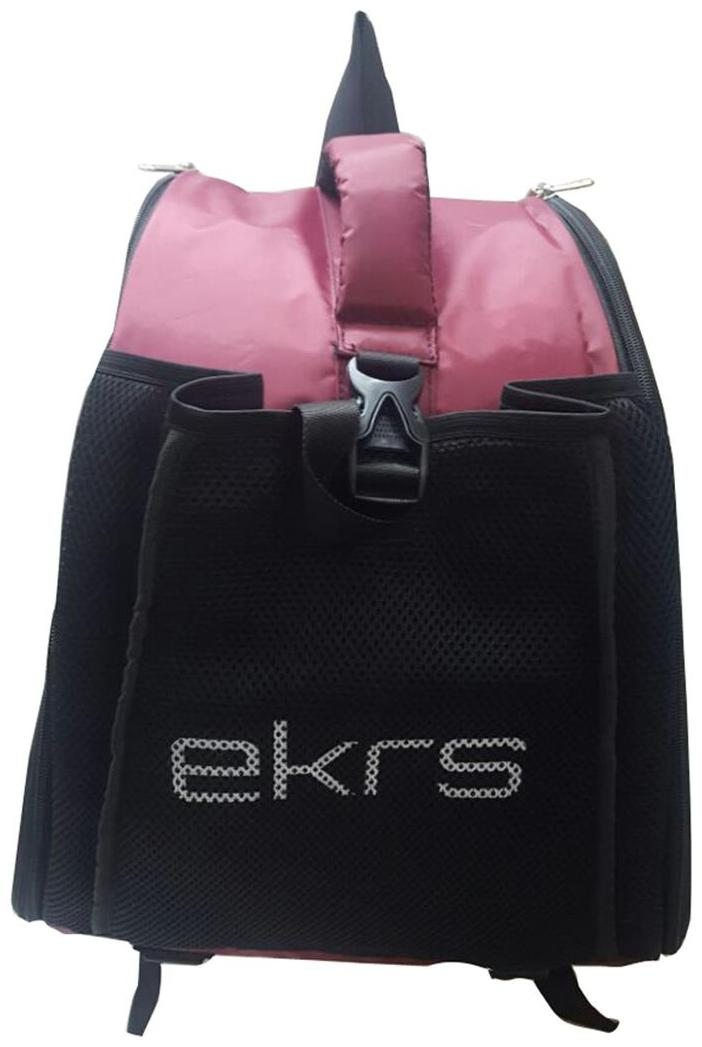 https://assetscdn1.paytm.com/images/catalog/product/S/SP/SPOBAG-SUITABLEEK-R113771496B7080/1562047447612_6.jpg