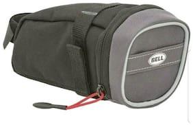 BELL RUCKSACK 350 Bicycle Bike Saddle Seat Bag