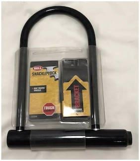 Bell Shackle U-Lock