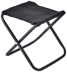 Benison India Multipurpose stool/Chair for garden, Home, Can make Table Also