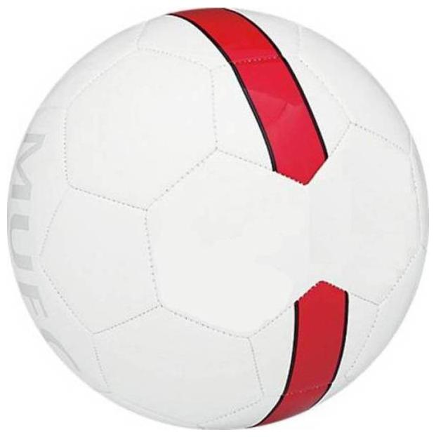 best quality pvc  football size 5