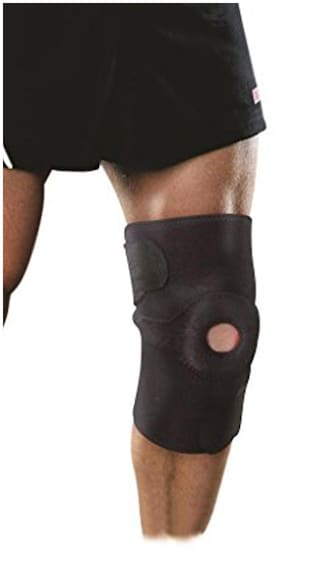 018f3acfd7 Buy Bfit USA Magnetic Knee Support Online at Low Prices in India ...
