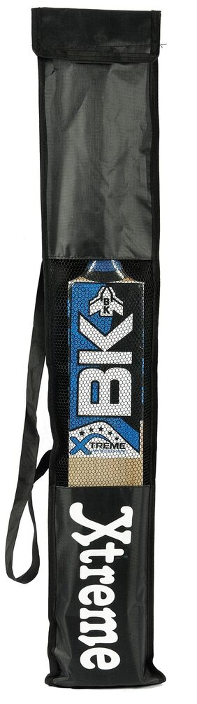 BK Xtreme Kashmir Willow Cricket Bat With Cover;Size 7