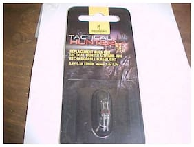 Browning Hunter Lithium Rechargeable Xenon Flashlight Bulb  #3741103