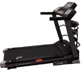 C-FIT Motorized Treadmill CF-200