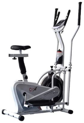 C-FIT Orbitrek IW-VX Exercise Bike
