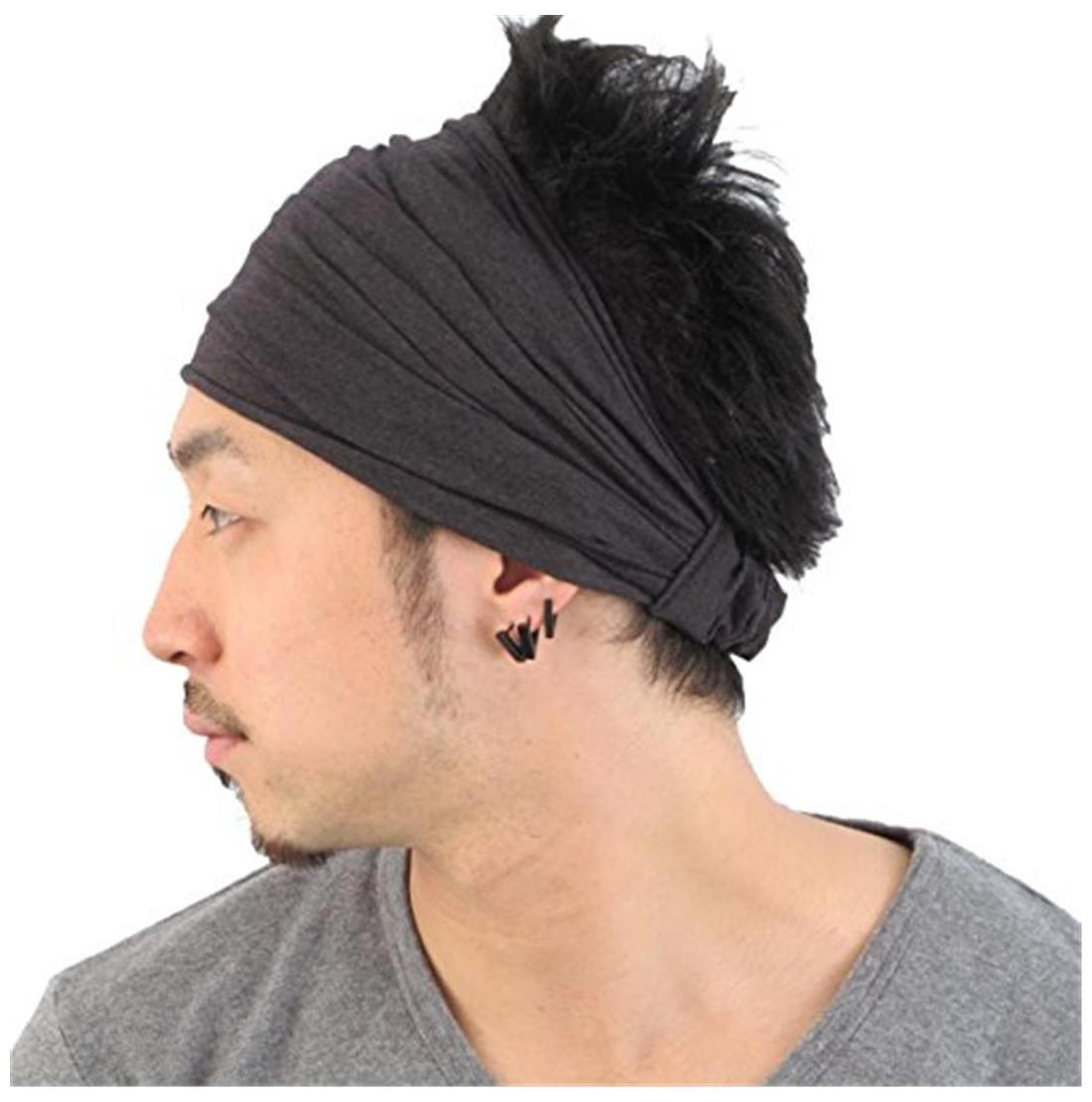 https   assetscdn1.paytm.com images catalog product . Casualbox mens Head  cover ... 7985782b9f5