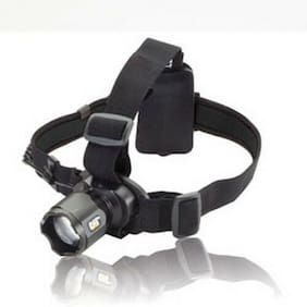 CAT CT4200 Focusing Headlamp