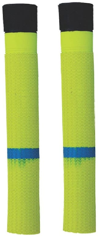 Ceela Sports Fluoro Bat Grip (Set of 2)