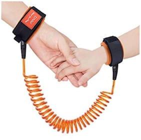 Cierie Child Safety Strap Lock,Orange