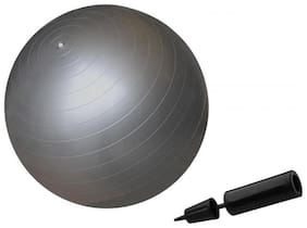Co-fit Gym Ball (Size-65 Cm)