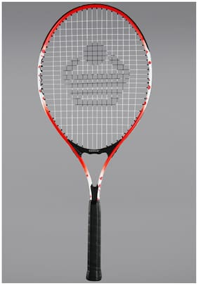 Cosco Ace Jr. 26 Tennis Racket
