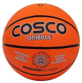 Cosco Basketballs - 7 Size