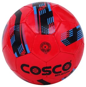 Cosco Belgium Kids Football (Small - Size 3)