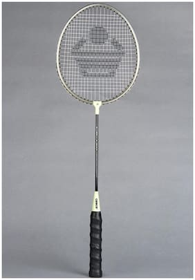 Cosco CB-120 (Pack Of 2) Racquet